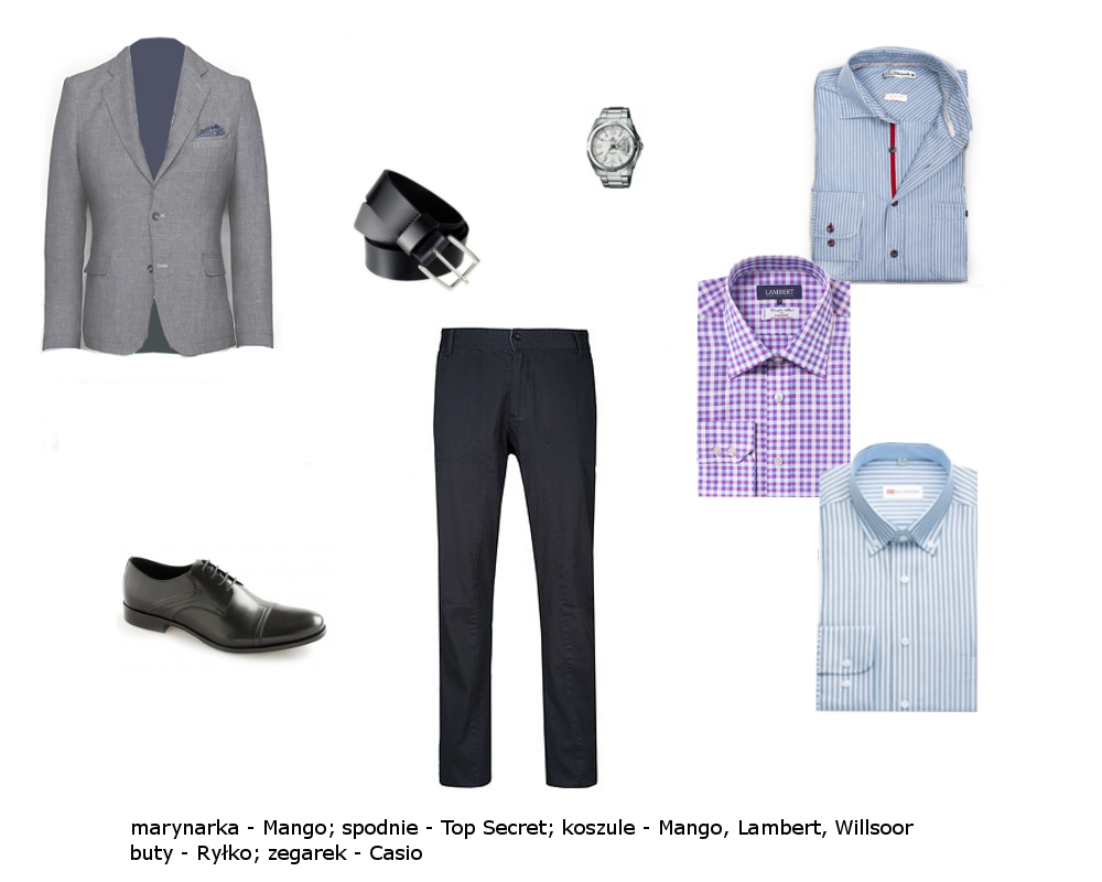casual dress code Many men still think a business-casual dress code allows jeans it doesn't but i understand the confusion frankly, everybody seems to have a different opinion on what counts as business casual for men.