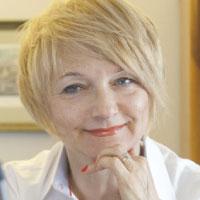 Katarzyna Aleksandra Danowska