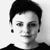 Katarzyna Pałcik