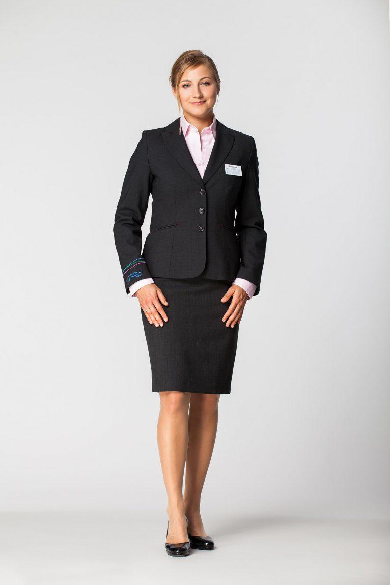 zakiet-damski-sluzbowy-ze spodnica-DZK-1202-1
