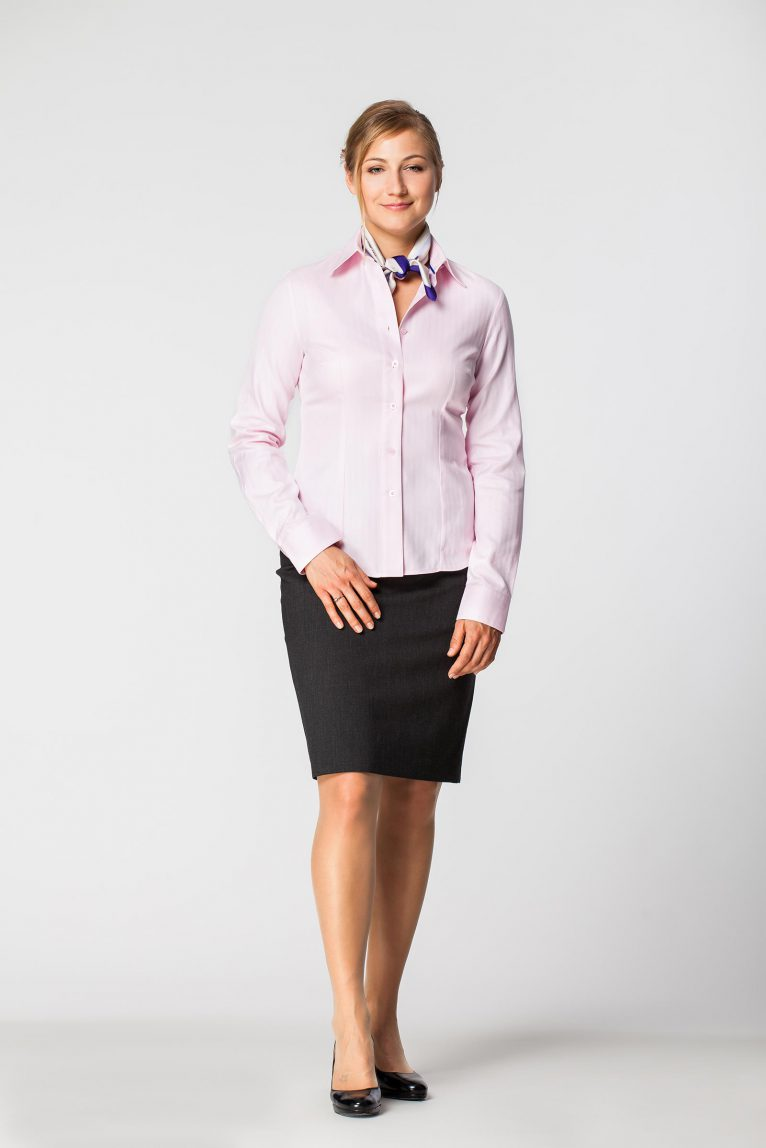 Koszula-damska-biznesowa-dkk-1002-1