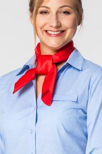 Koszula damska biznesowa DKK 1007