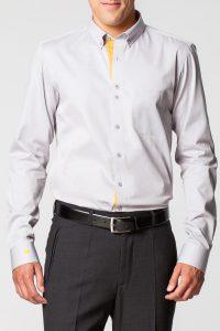 Koszula męska MKK 2303