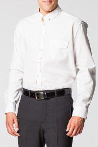 Koszula męska MKK 2305