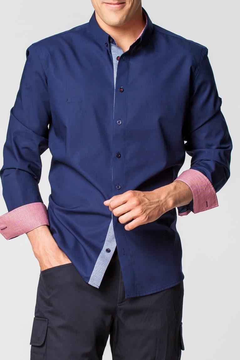 Koszula męska MKK 2306