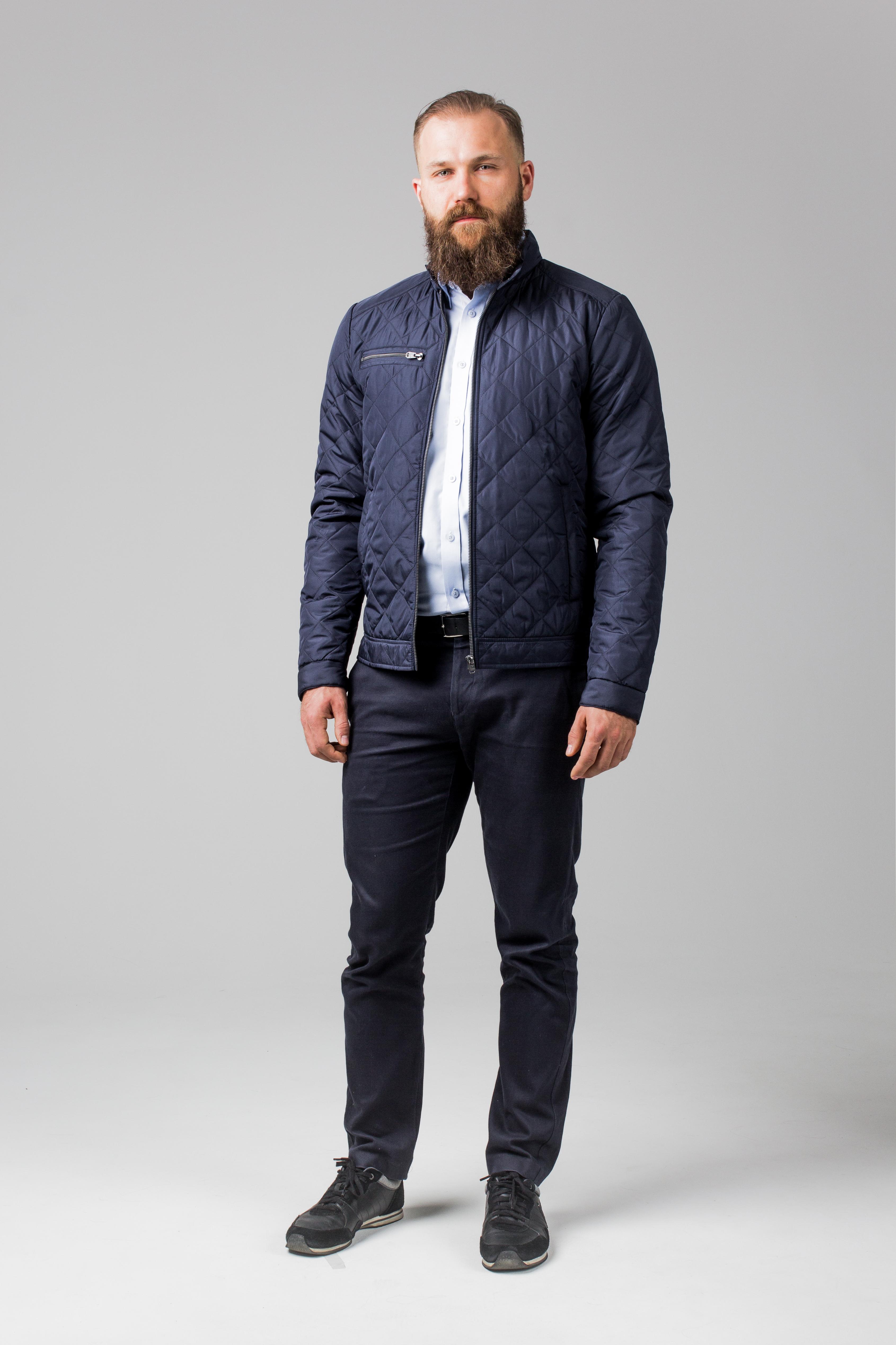 Dress Code Kurtka męska MK 0730